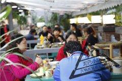 <b>加盟故事|泥巴小院为何备受餐饮人和创业者青睐</b>