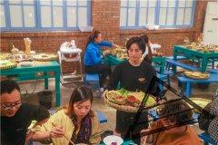 <b>成都哪家火锅店最好吃?成都当地人推荐这家</b>
